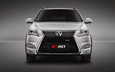 Changhe Automobile to introduce much awaited vehicle lineup in Philippines